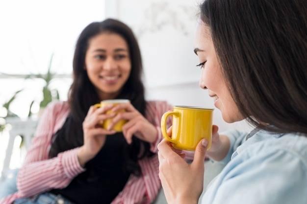 مهمترین نکات میزبانی و آداب پذیرایی از میهمان