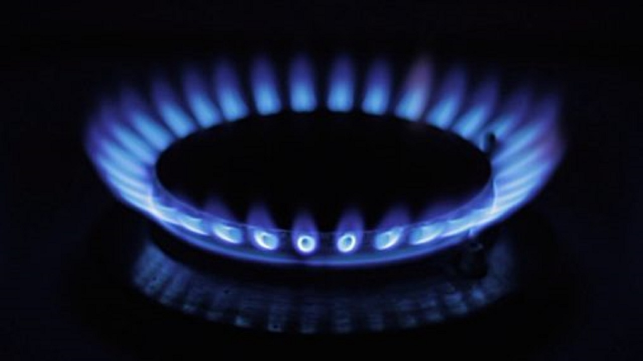 ماجرای اختلاف گازبها در قبوض جدید گاز خانگی چیست؟