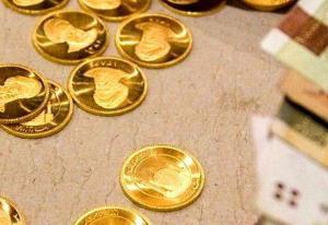 روند کاهشی سکه در بازار؛ دلار میانه کانال 24 هزار تومان را از دست داد