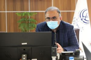 افزایش مراجعه به مراکز منتخب درمان سرپایی کروناویروس در فارس