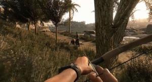 بازی Dying Light ششمین سالگرد انتشارش را جشن میگیرد