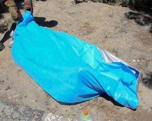 راز کشف جسد مرد نانوا در بیابان فاش شد