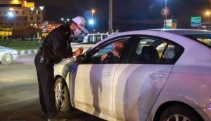 پلیس راهور: ۴۰ درصد همکاران ما از قبض جریمه استفاده میکنند