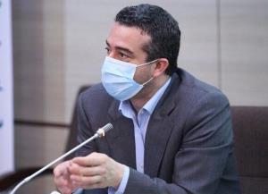 ۱۱۰۰ قزوینی تا پایان سال واکسن کرونا دریافت میکنند