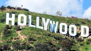 تسهیلات مالیاتی برای «صورت زخمی» و ۲۱ پروژه سینمایی در کالیفرنیا