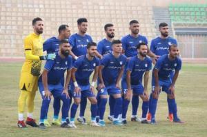 استقلال خوزستان به رده سوم صعود کرد
