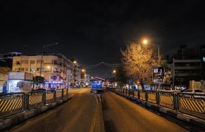 تأکید ستاد ملی کرونا بر تشدید محدودیتها در خوزستان