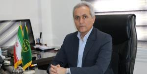 ۱۲۶ واحد غیرمجاز در اراضی کشاورزی کردستان تخریب شد