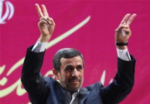 ماجرای خبر ترور احمدی نژاد چیست؟
