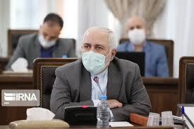 دلایل تردید ایران برای مذاکره