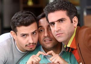 حبیب و مسعود این قیمت ارزش دارن؟!