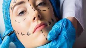 کرونا/ افزایش جراحیهای زیبایی همزمان با شیوع کرونا