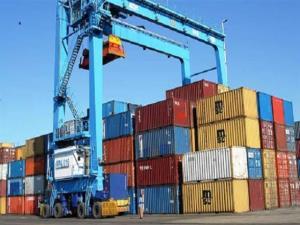 واردات بیش از ۳۴ میلیارد دلاری کالا؛ ذرت صدرنشین ماند