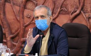 نسخه پزشک اصلاحطلب برای مهار کرونا