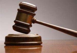 توضیح سازمان آبوبرق خوزستان درباره حکم انفصال از خدمت مدیرعامل