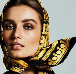 جدیدترین ترندهای شال و روسری سال ۲۰۲۱/۱۴۰۰