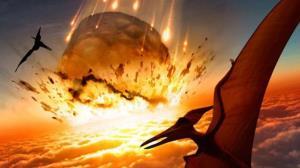 تاریخ ۴.۵ میلیارد ساله زمین به صورت خلاصه در ده دقیقه!