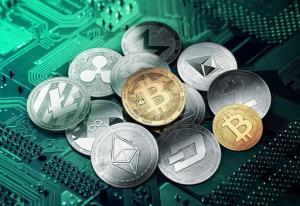 آیا ارزهای دیجیتال برای کشور مفید است؟