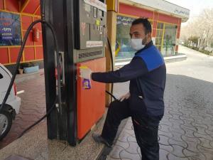 آخرین خبرها از میزان سهمیه بنزین در سال ۱۴۰۰