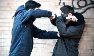 علل، پیامدها و نحوه برخورد صحیح با پرخاشگری نوجوانان