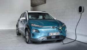 گذار به خودروهای برقی بدون تخریب محیط زیست