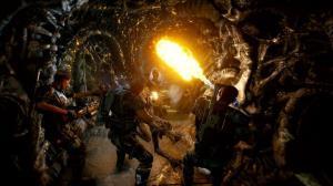 بازی Aliens: Fireteam معرفی شد