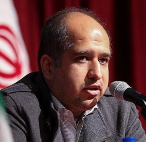 انتقاد تند سخنگوی کمیسیون اصل ۹۰ از مدافعان اجرای FATF