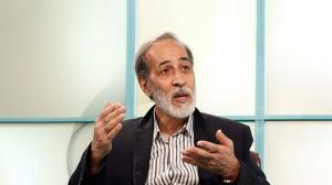 تاجیک: پنجره مذاکره بسته نشده است