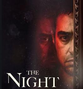 استقبال بی نظیر منتقدین آمریکایی از «آن شب» با بازی شهاب حسینی