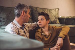خانهنشینی نوجوانان در دوران کرونا؛ چگونه بچهها را قانع کنیم؟
