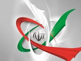 ضربه ایران در مسئله هستهای به خاطر درز اطلاعات از داخل به خارج