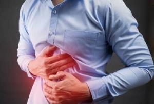 اسیدیته بدن به چه معناست؟ ۱۰ راه حل سریع