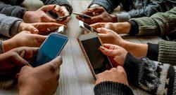 در شبکههای اجتماعی گم نشویم