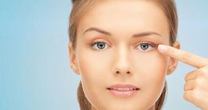 نکات مهم و قابل دسترس برای مراقبت از زیبایی پوست دور چشم