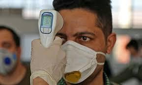 اجرای طرح شهید سلیمانی در بیش از ۴۰ پایگاه بهداشت استان قم