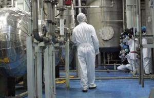 مدعیان اصلاحات: دانش هستهای اصلاً ارزشش را ندارد!