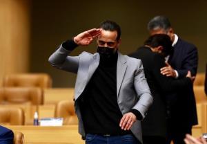 واکنش علی کریمی به شایعه پیشنهاد بایرن مونیخ