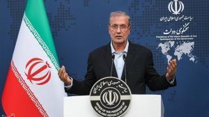 پیام صریح ایران به آمریکا: تن به بازی شما نخواهیم داد