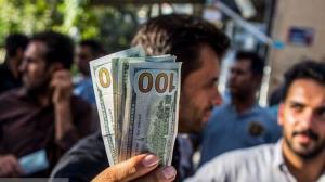 آیا به بازار ارز شوک کاهشی وارد خواهد شد؟