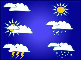 میزان بارندگی در مناطق مختلف استان فارس