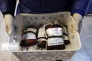 سیستانوبلوچستان با مشکل جدی کمبود خون مواجه است