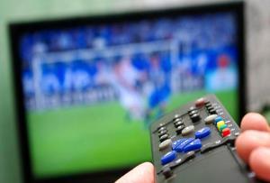 پاس گل مجلس به صداوسیما در ماجرای حق پخش مسابقات ورزشی