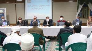 قول نمایندگان مجلس درباره حادثه سراوان