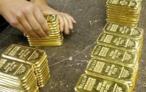 طلای جهانی در کانال 1700 دلار