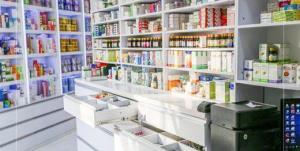 ممنوعیت صدور مجوز برای فعالیت آنلاین داروخانهها