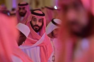 خاشقجی و آینده ولیعهد عربستان!