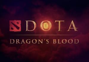 تریلر رسمی Dragon Blood را تماشا کنید