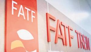 یک منبع آگاه: در جلسه فردای مجمع تشخیص برای FATF تصمیمگیری نمیشود