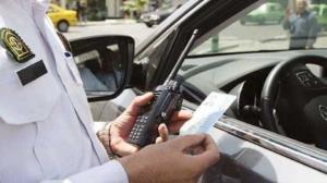 صدور ۱۰ هزار و ۵۰۰ قبض جریمه کرونایی در مازندران