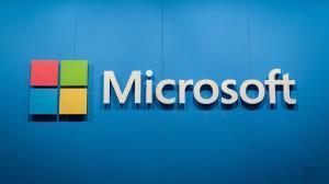 ساخت وب سایت با ابزار جدید مایکروسافت در چند دقیقه